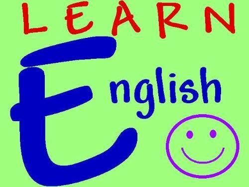 Cómo estudiar inglés en verano y aprender jugando