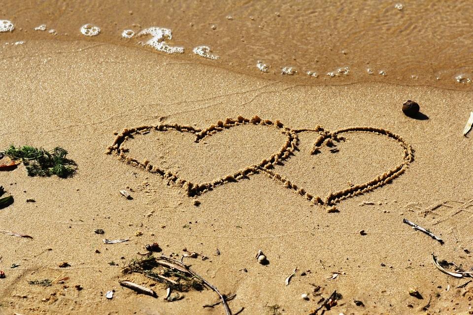 Paseos por la arena: ¿por qué son beneficiosos para la salud?