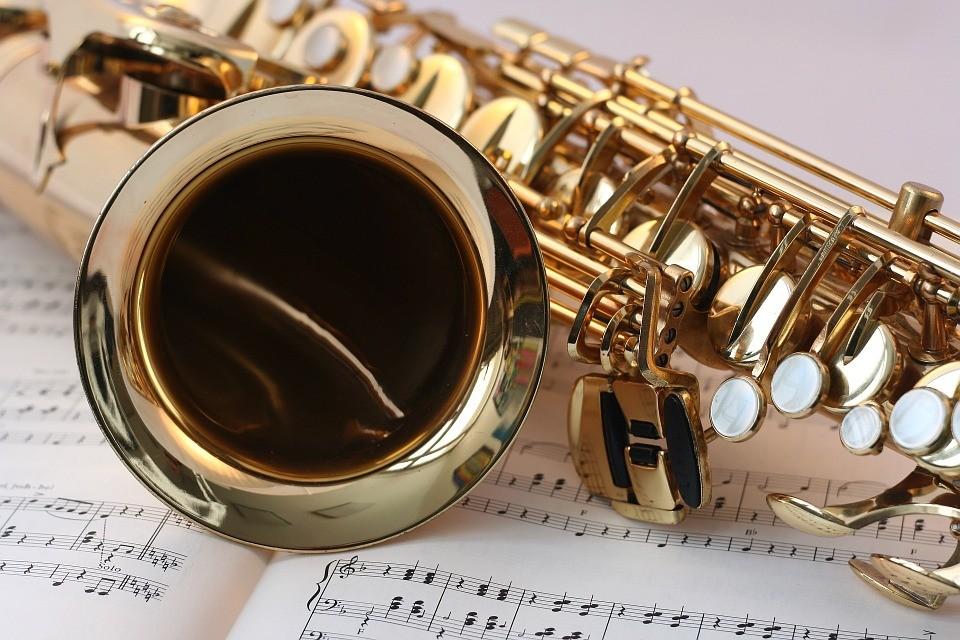 5 musicales para niños que cautivarán a los peques