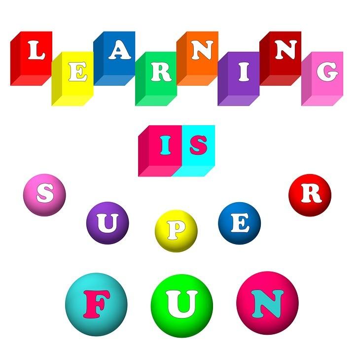 Aplicaciones para aprender ortografía jugando