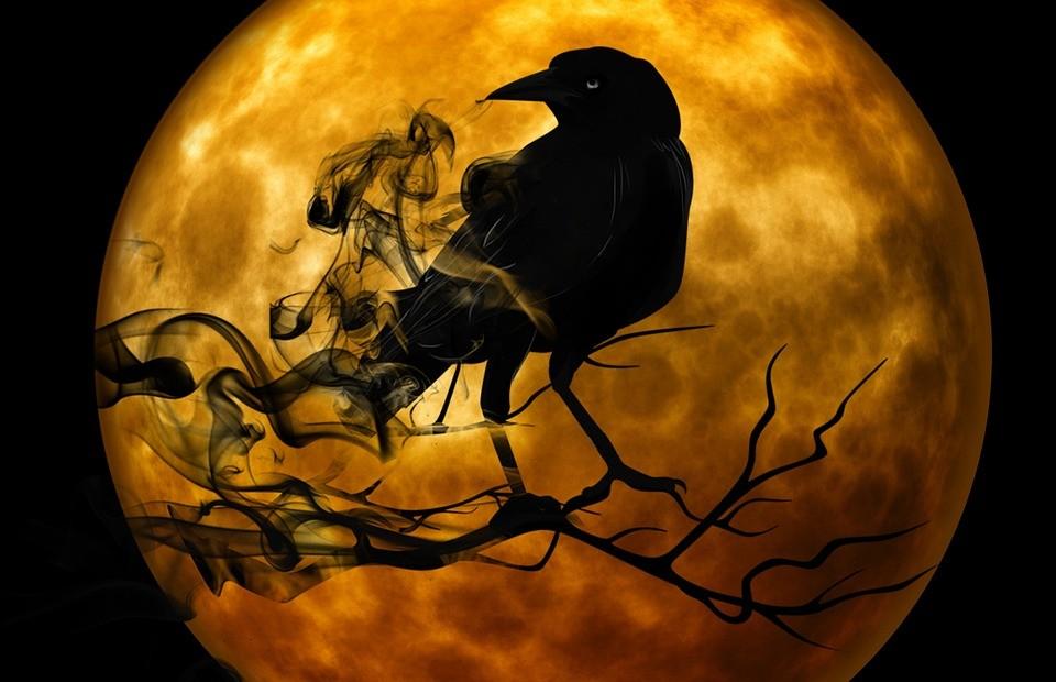 Museos del terror para celebrar Halloween