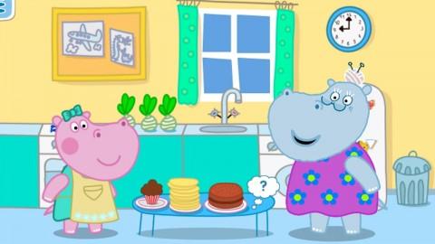 5 aplicaciones para los ni os que quieren aprender a - Juegos para aprender a cocinar ...
