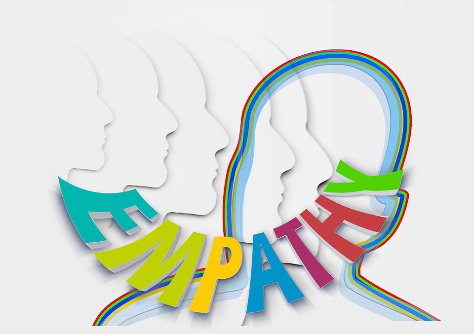 Juegos Para Fomentar La Empatía En Los Niños Wikiduca