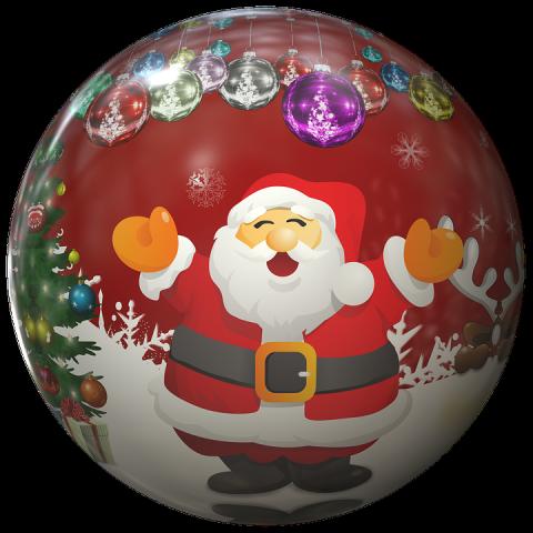 Cuentos infantiles de navidad para los peques de la casa - Cuentos de navidad para ninos pequenos ...