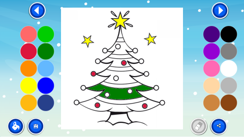 Aplicaciones De Navidad Para Ninos Wikiduca Aprenderespoder