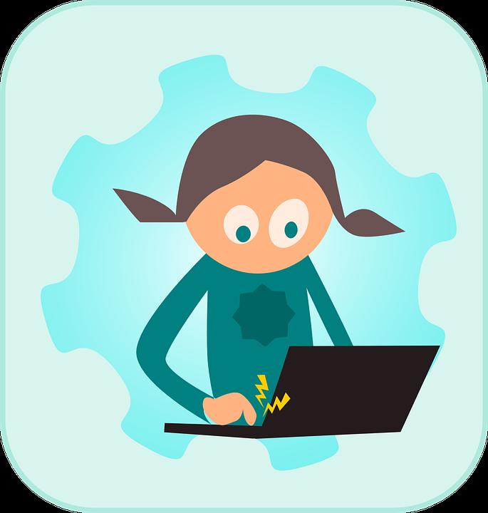 5 plataformas para enseñar a programar a los niños