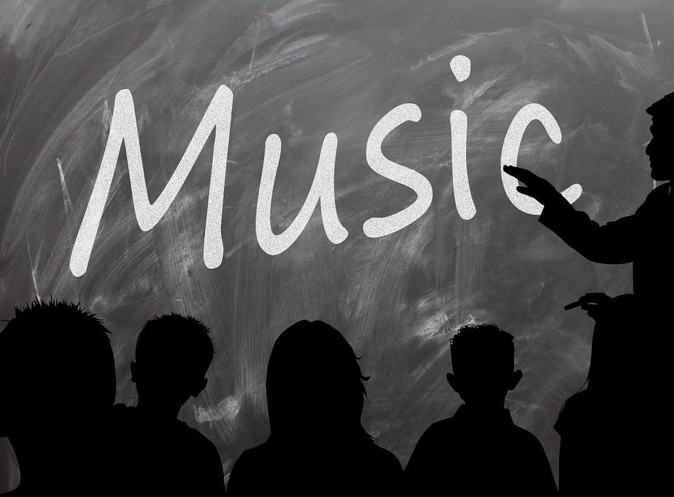 5 aplicaciones móviles para aprender música