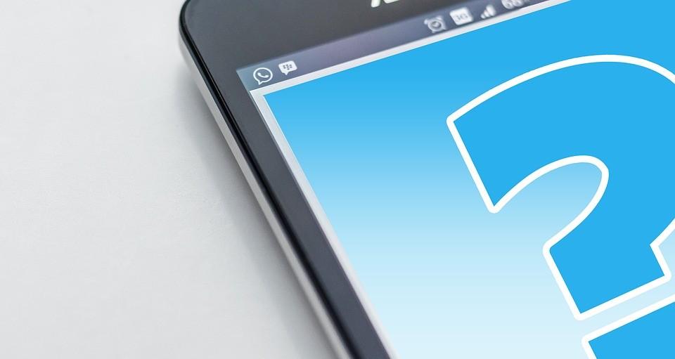 Aplicaciones móviles de acertijos y adivinanzas