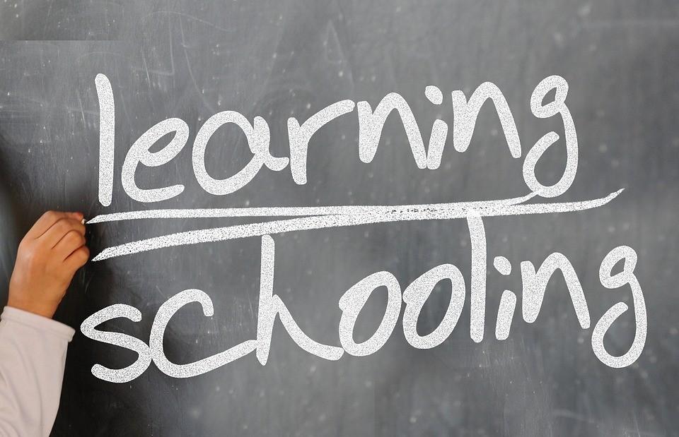 Cómo conseguir que los niños saquen buenas notas en la escuela