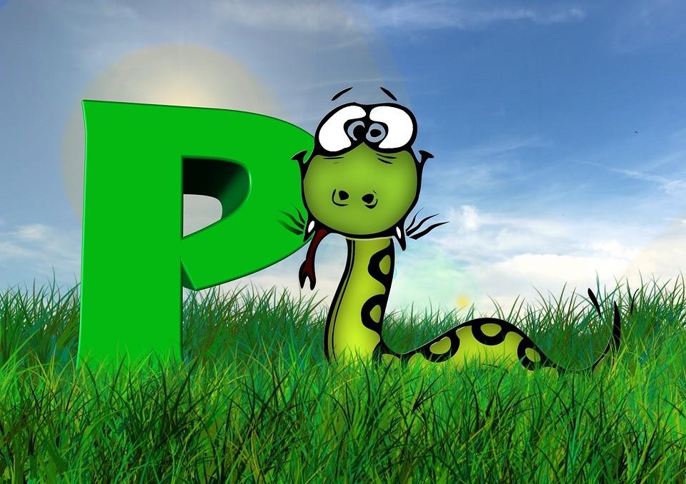 Juegos Para Pc Ideales Para Aprender Jugando Wikiduca Aprenderespoder