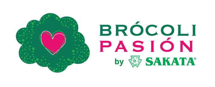 Brócoli Pasión, un proyecto que promueve una alimentación sana en la infancia