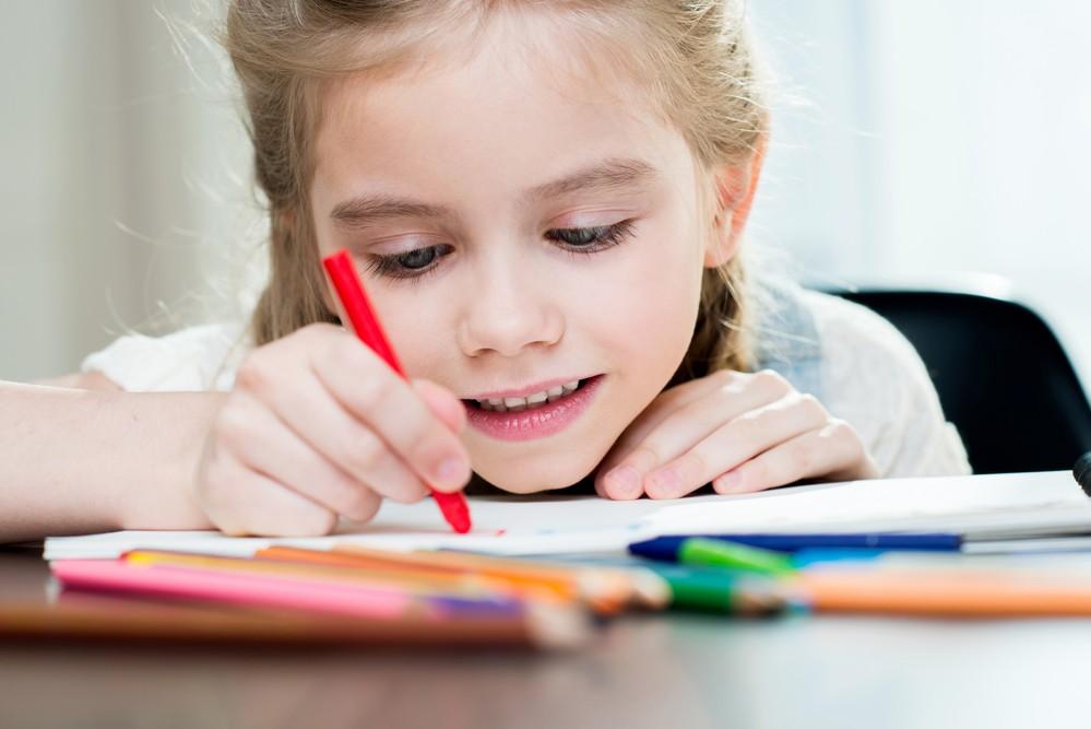 Consejos para ayudar a los niños con los deberes