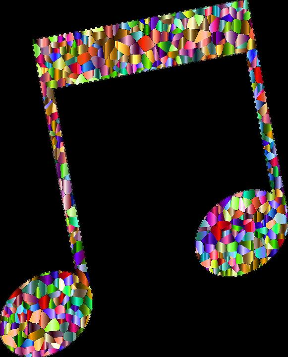 Canciones para aprender inglés con música