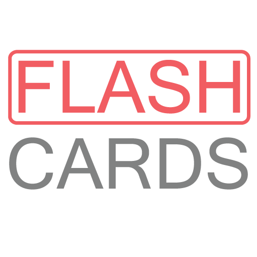 3 herramientas para crear Flashcards on-line