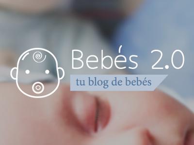 ¡Adentraos en el mundo de los niños con Bebés 2.0!