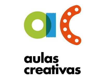 Aulas Creativas: compartiendo buenas prácticas en educación