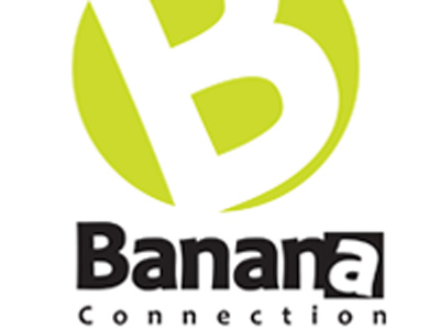 Banana Connection, una red social para niños