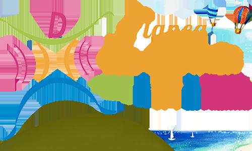 Planea con Daniela: planes de ocio para toda la familia