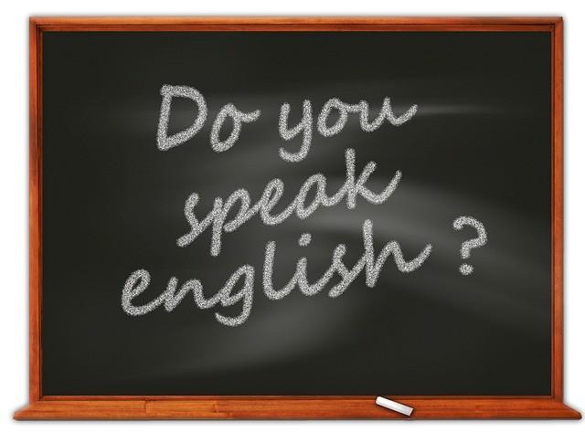 Cómo aprender inglés en casa