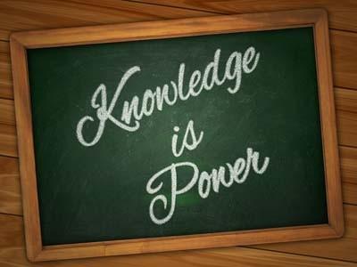 Consejos para conseguir que los niños quieran aprender inglés