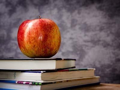 ¿Cómo será la educación dentro de 15 años?