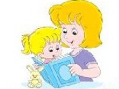 Conocemos las experiencias de una mami en Madre a prueba