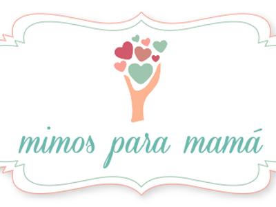 Disfrutando de la maternidad con Mimos para mamá