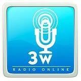Educa en Digital, un programa de radio sobre educación