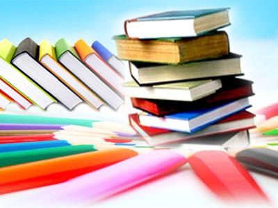 Educación Primaria, un blog para padres, alumnos y maestros