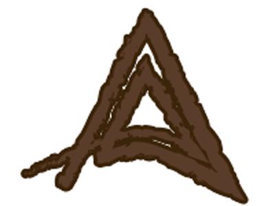 Educación y recursos educativos en Ágora Abierta