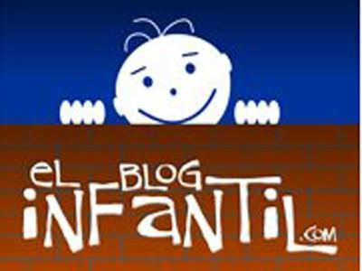 El Blog Infantil, un portal educativo creado por padres