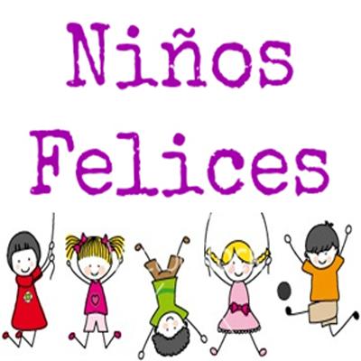 Potenciando la felicidad de los peques en Niños Felices