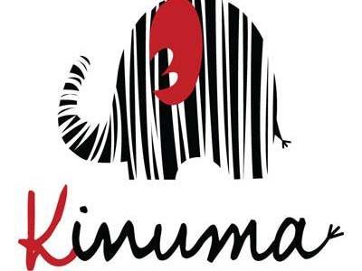 Kinuma: juguetes fabricados con materiales naturales