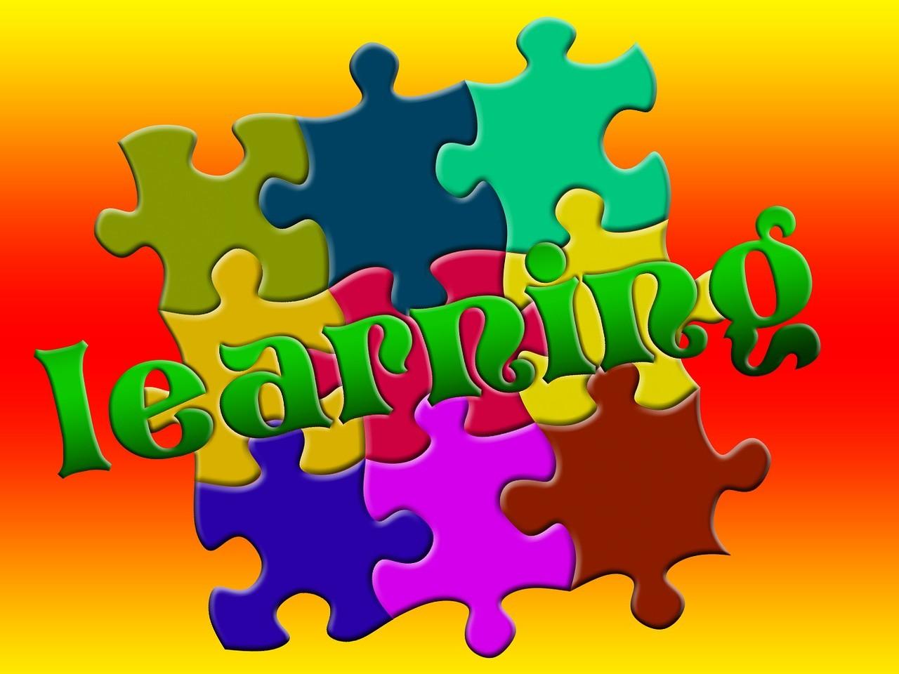 Los puzles, unos juegos plagados de beneficios