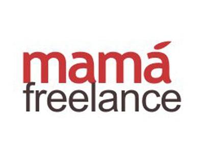 Mamá freelance, experiencias de una madre que trabaja desde casa
