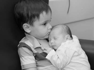 Mamá… y más nos ayuda a combinar maternidad y tiempo libre