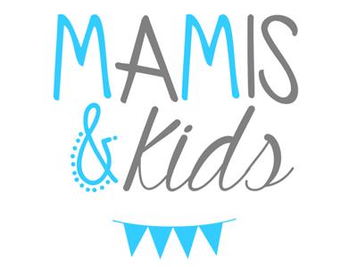 Mamis & Kids, el blog de las mamás