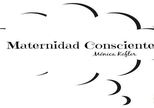 Maternidad Consciente, un blog para reflexionar