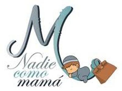 Nadie como mamá, un blog para las madres del mundo