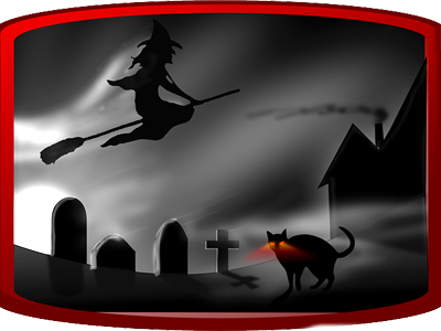 Películas infantiles para la noche de Halloween