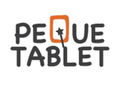 Peque Tablet, el portal de las aplicaciones para niños
