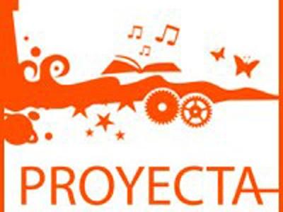 Proyecta, una plataforma que fomenta el aprendizaje con TIC en las aulas