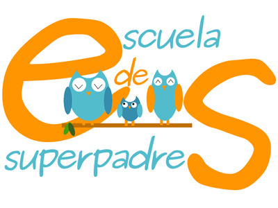 Psicología infantil y juvenil en Escuela de Superpadres
