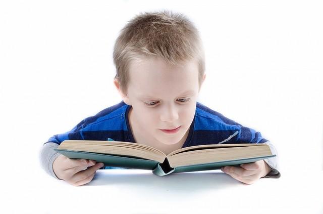 ¿Qué ocurre en nuestro cerebro mientras leemos?