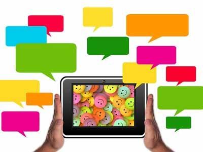 Utilizar las tablets digitales mejora el aprendizaje