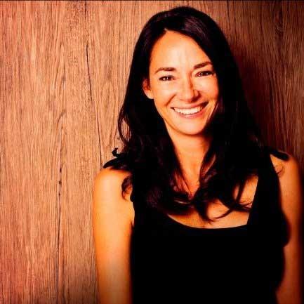 Entrevistamos a Yolanda Bonilla, fundadora de Miximoms, la red social de las mamás