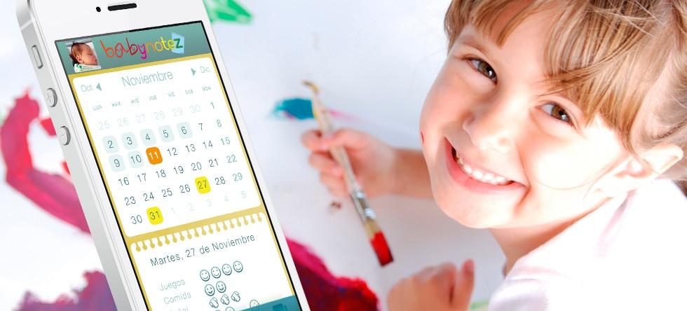 Aplicaciones móviles que conectan a padres y escuelas