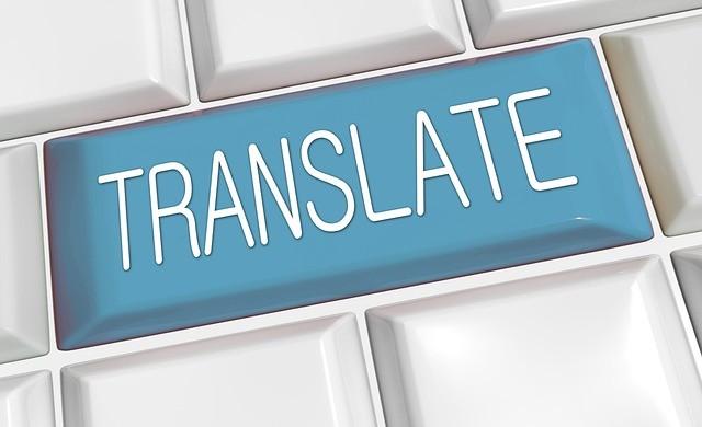 5 consejos para aprender un idioma en un tiempo récord