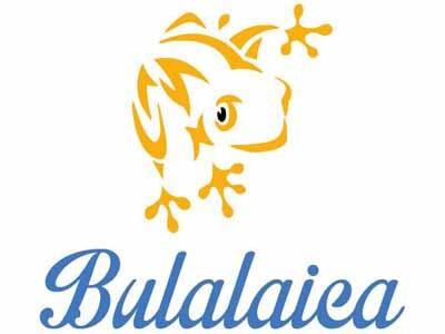 Bulalaica: cosas bonitas para padres e hijos