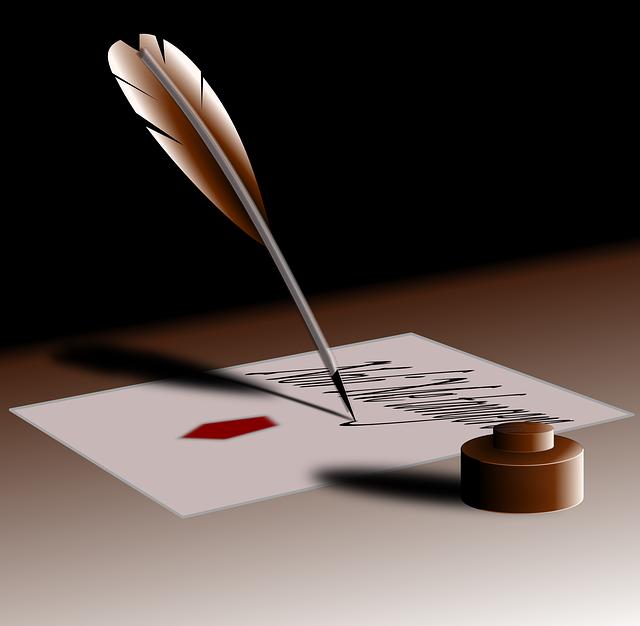 Escribir sin faltas de ortografía: 4 consejos para conseguirlo